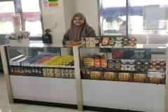 IKM coklat khas Aceh berinovasi agar bertahan di tengah pandemi
